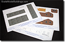 Cardstock Package